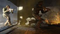 Medal of Honor - Screenshots - Bild 12