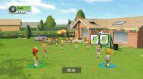 Fussball Fan Party - Screenshots - Bild 6
