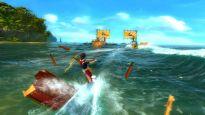 Wakeboarding HD - Screenshots - Bild 121