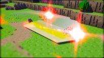 3D Dot Game Heroes - Screenshots - Bild 4