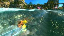 Wakeboarding HD - Screenshots - Bild 87