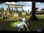 Loong: The Power of the Dragon - Screenshots - Bild 7