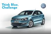 Volkswagen Think Blue. Challenge - Screenshots - Bild 11