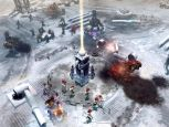 Warhammer 40.000: Dawn of War II - Chaos Rising - Screenshots - Bild 19
