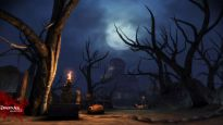 Dragon Age: Origins - Awakening - Screenshots - Bild 10