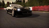 Need for Speed: Shift - DLC: Exotic Racing Series Pack - Screenshots - Bild 22