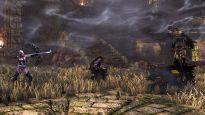 Hunted: The Demon's Forge - Screenshots - Bild 5