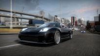 Need for Speed: Shift - DLC: Exotic Racing Series Pack - Screenshots - Bild 4