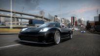 Need for Speed: Shift - DLC: Exotic Racing Series Pack - Screenshots - Bild 4
