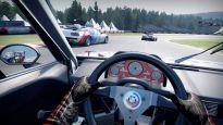 Need for Speed: Shift - DLC: Exotic Racing Series Pack - Screenshots - Bild 29
