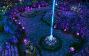 League of Legends - Screenshots - Bild 6