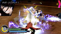 Fullmetal Alchemist: Brotherhood - Screenshots - Bild 17