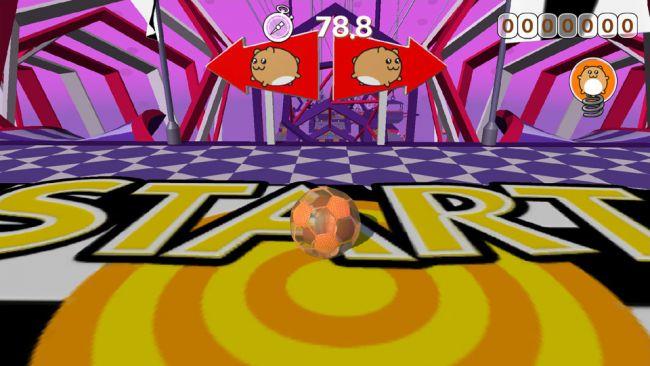 Hamsterball - Screenshots - Bild 1