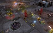Warhammer 40.000: Dawn of War II - Chaos Rising - Screenshots - Bild 13