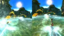 Wakeboarding HD - Screenshots - Bild 132