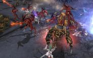 Warhammer 40.000: Dawn of War II - Chaos Rising - Screenshots - Bild 3