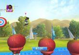 Wipeout: The Game - Screenshots - Bild 5