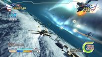 After Burner: Climax - Screenshots - Bild 5