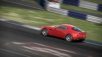 Need for Speed: Shift - DLC: Exotic Racing Series Pack - Screenshots - Bild 6