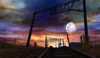 Fragile Dreams: Farewell Ruins of the Moon - Screenshots - Bild 18