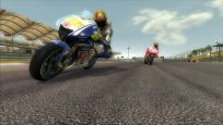 MotoGP 09/10 - Screenshots - Bild 2