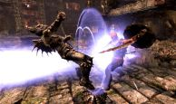 Hunted: The Demon's Forge - Screenshots - Bild 3