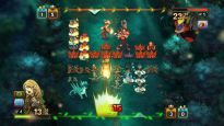 Might & Magic Clash of Heroes - Screenshots - Bild 4
