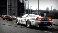 Need for Speed: Shift - DLC: Exotic Racing Series Pack - Screenshots - Bild 2