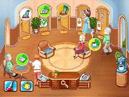 Jane's Hotel - Screenshots - Bild 6