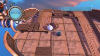 Switchball - Screenshots - Bild 16