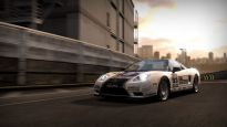 Need for Speed: Shift - DLC: Exotic Racing Series Pack - Screenshots - Bild 1