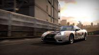 Need for Speed: Shift - DLC: Exotic Racing Series Pack - Screenshots - Bild 1