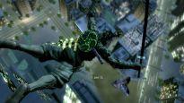 Ninja Blade - Screenshots - Bild 4