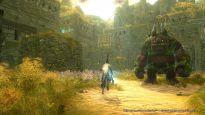 Majin and the Forsaken Kingdom - Screenshots - Bild 33