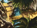 So Blonde: Zurück auf die Insel - Screenshots - Bild 10