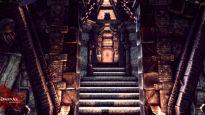 Dragon Age: Origins - Awakening - Screenshots - Bild 28