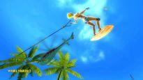 Wakeboarding HD - Screenshots - Bild 35