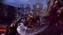 Dragon Age: Origins - Awakening - Screenshots - Bild 42