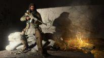 Medal of Honor - Screenshots - Bild 13