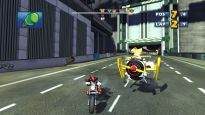 Sonic & SEGA All-Stars Racing - Screenshots - Bild 31