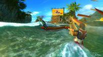 Wakeboarding HD - Screenshots - Bild 44