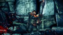 Dragon Age: Origins - Awakening - Screenshots - Bild 34