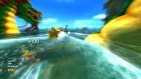 Wakeboarding HD - Screenshots - Bild 3