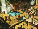 So Blonde: Zurück auf die Insel - Screenshots - Bild 7