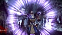 Dragon Age: Origins - Awakening - Screenshots - Bild 7