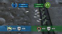 Military Madness: Nectaris - Screenshots - Bild 5