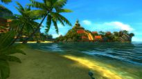 Wakeboarding HD - Screenshots - Bild 61