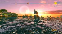 Wakeboarding HD - Screenshots - Bild 8