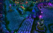 League of Legends - Screenshots - Bild 7