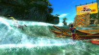 Wakeboarding HD - Screenshots - Bild 41